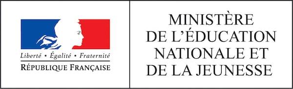 FrenchMinistryofEd_Logo