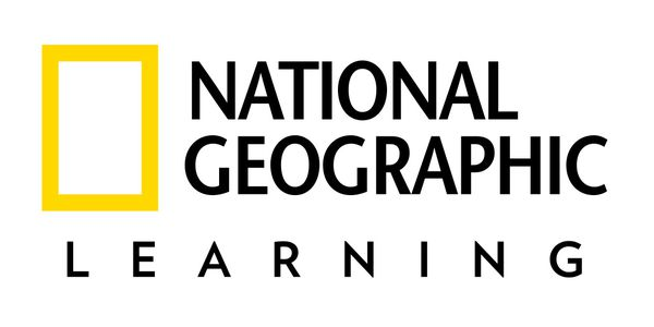 NGL - National Geographic Learning