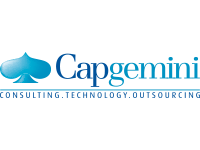Capgemini Consulting Technology
