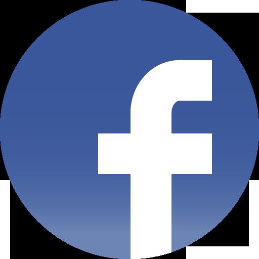 facebook-transparent-pics-18.png