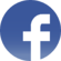 Follow Gutenberg Technology on Facebook