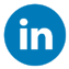 Follow Gutenberg Technology on LinkedIn