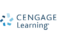 cengage-a.png