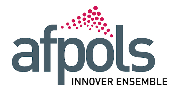 afpols_Logo