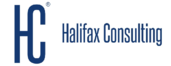 Halifax Consulting